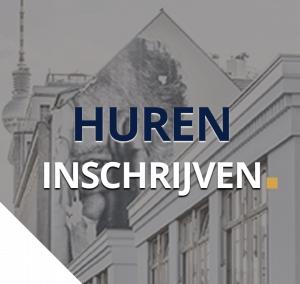 the rental shop uw woning verhuren in rotterdam