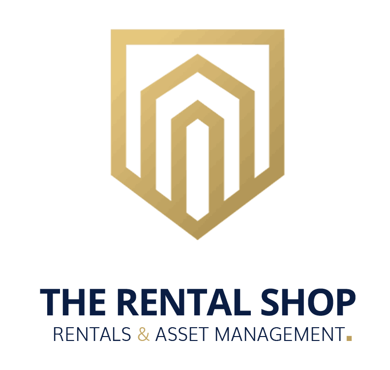 The Rental Shop